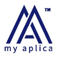 My Aplica